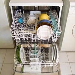 Установка посудомоечной машины город Прокопьевск