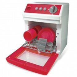 Установка посудомоечной машины в Прокопьевске, подключение встроенной посудомоечной машины в г.Прокопьевск